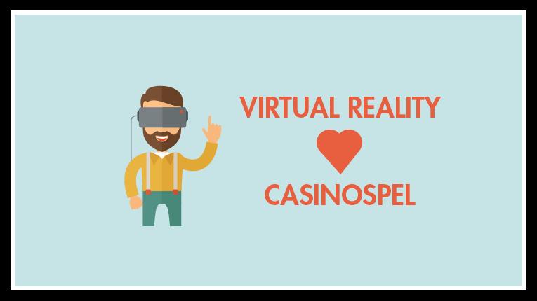 Casinospel volatilitet Videoslots - 36044