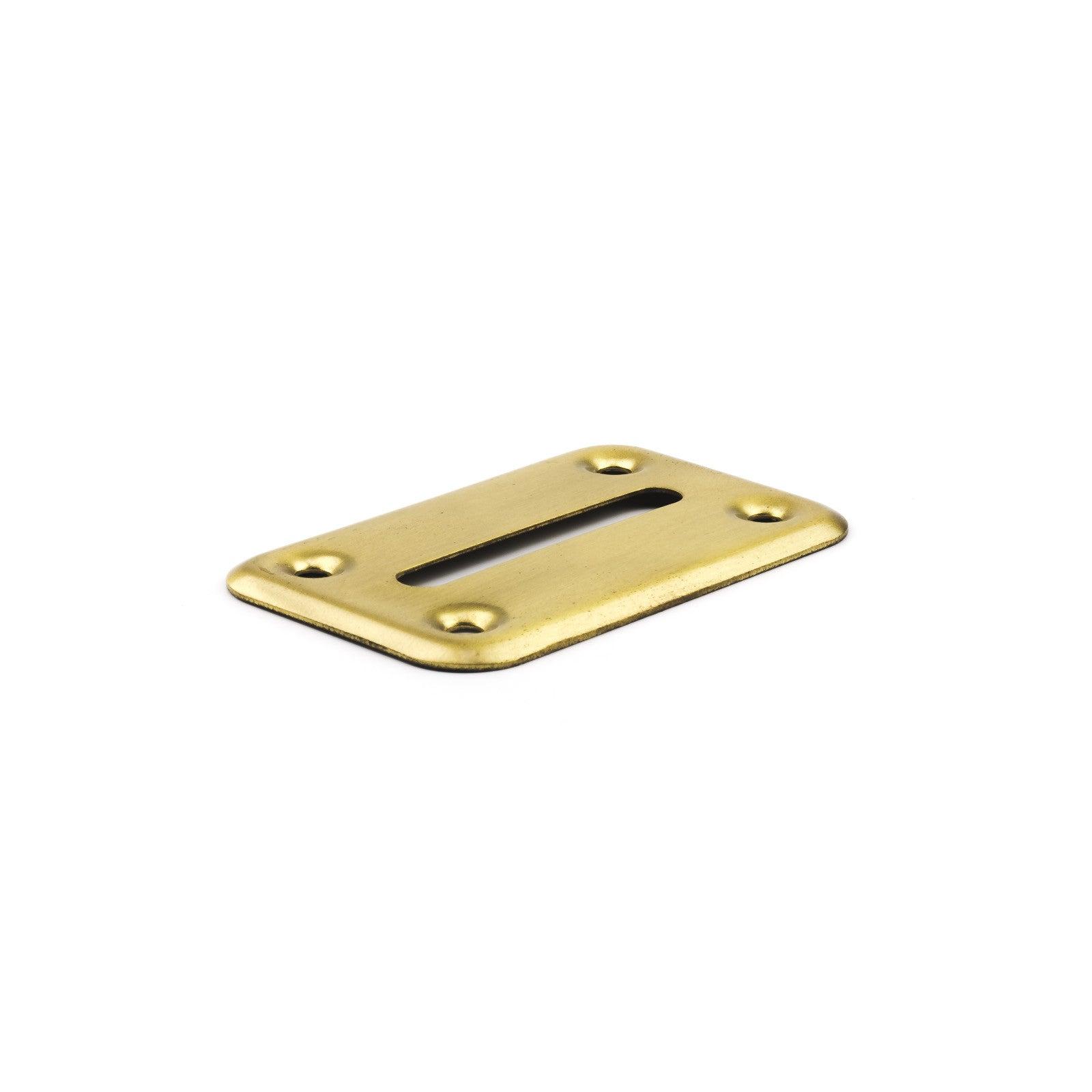 Cash Drop slot - 49886
