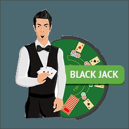 Bästa lotto spelet - 88762