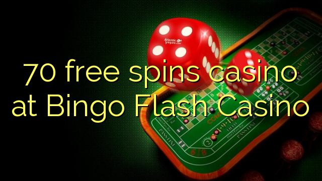 Internet casino flashback - 89346