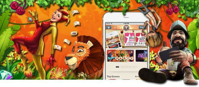 Vinn iPhone - 66750