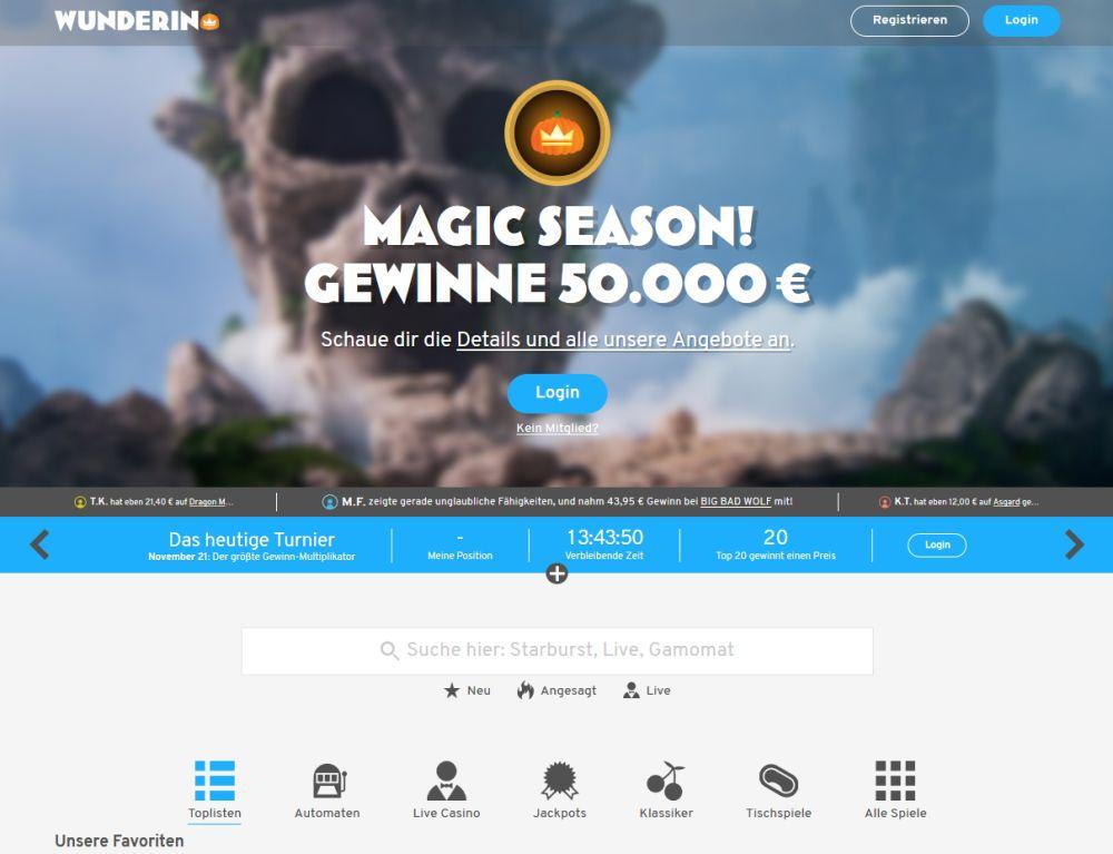 Bitcoin casinon online - 27287
