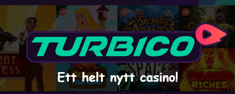 Casino bonus utan - 74330