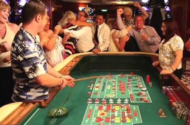 Poker wiki - 93606