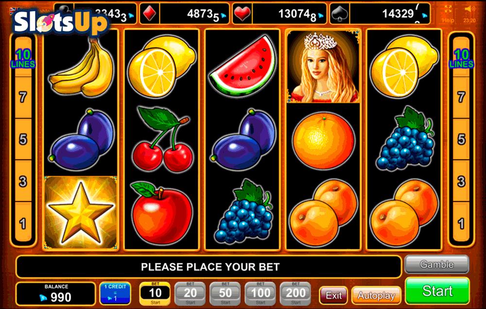 Svenska online casinos - 32437