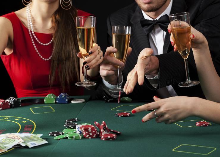 Snabbspel casino - 16314