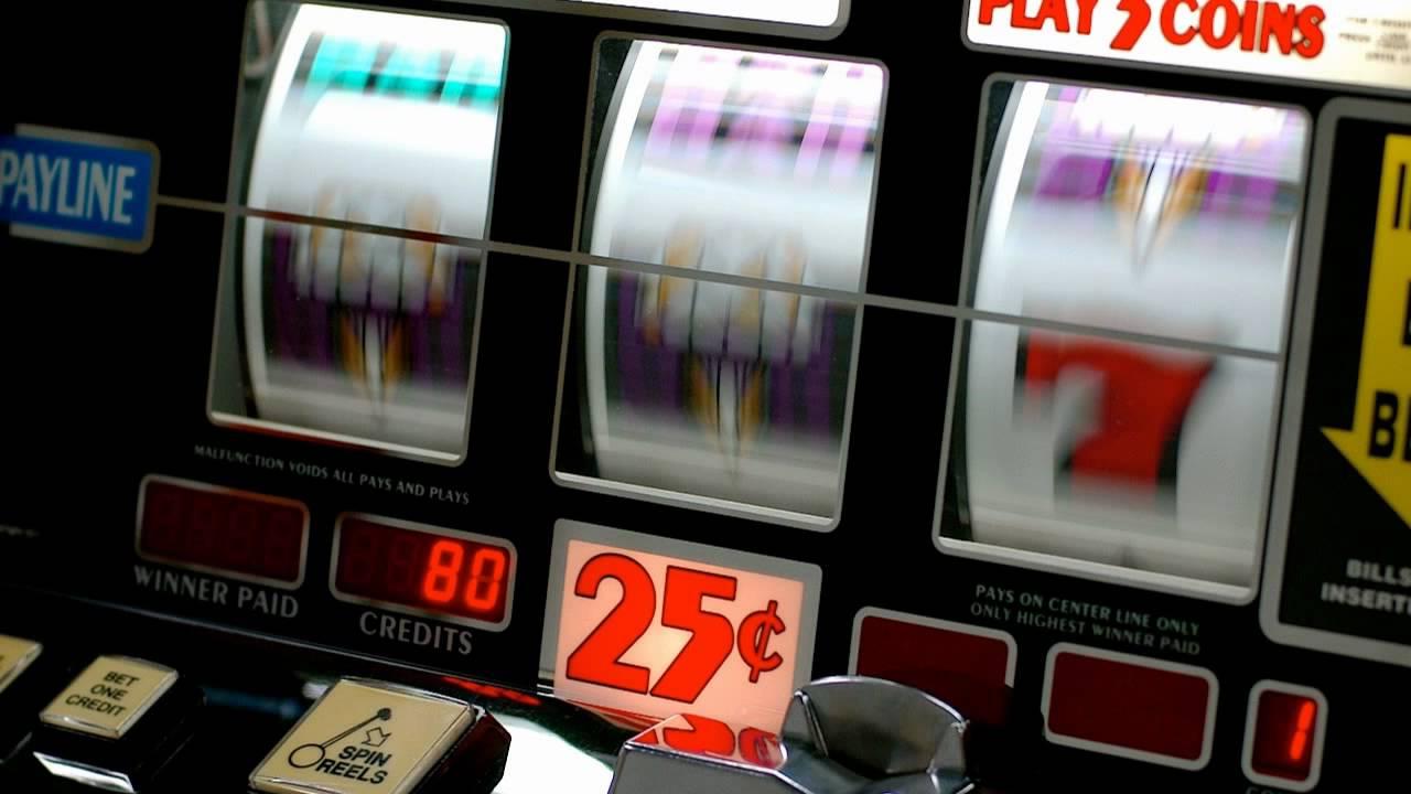 Virtual slot - 43243