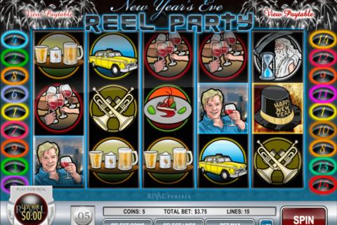 Testar casino spel - 48049