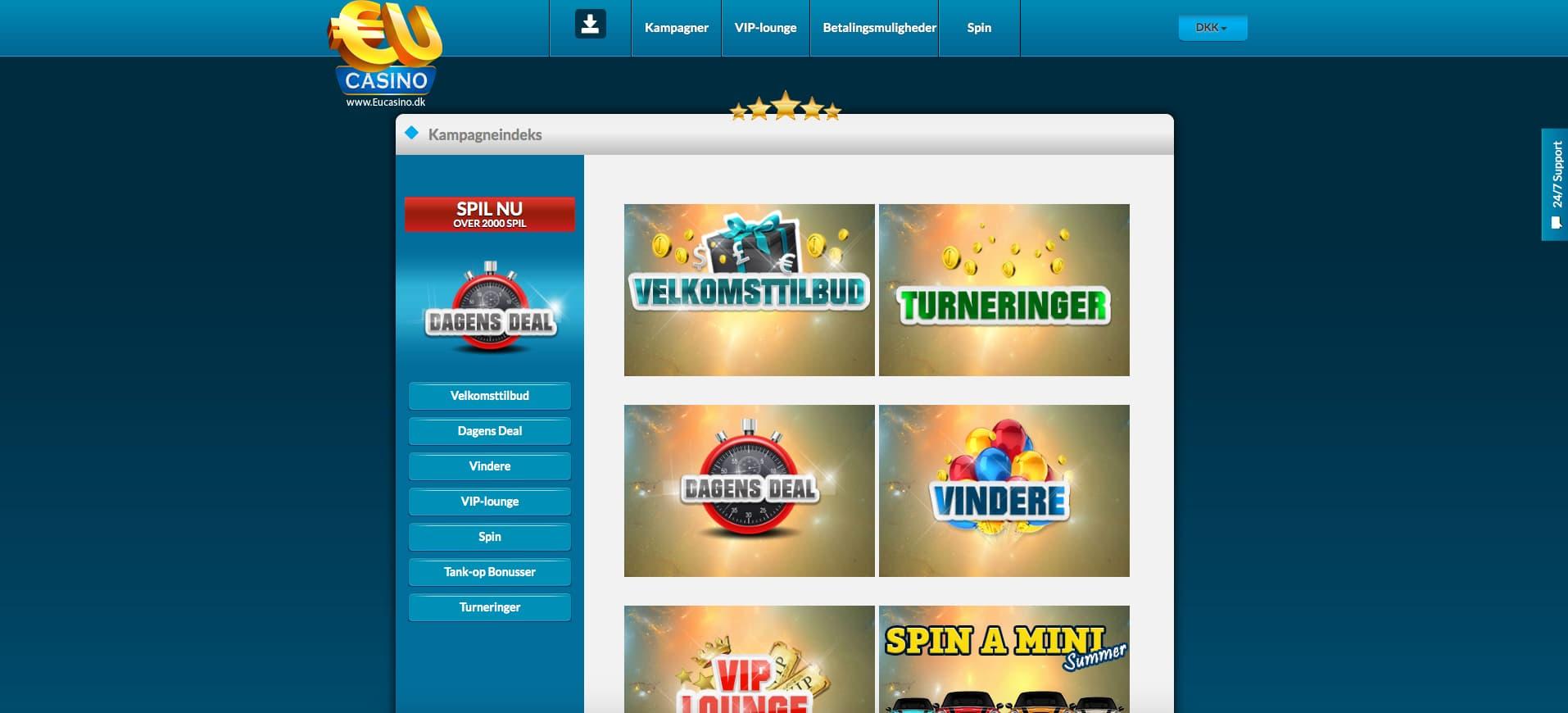 Bitcoin casino - 97329