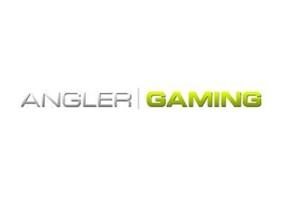 Gaming aktier avanza - 59265