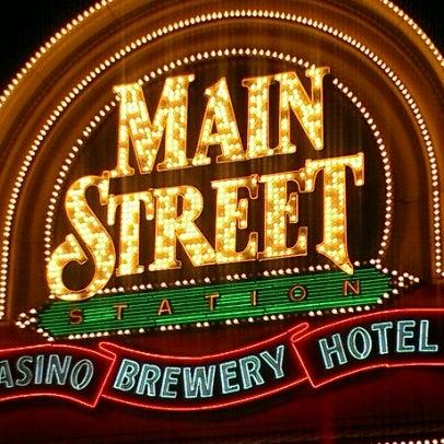 Vegas 24 casino - 82855