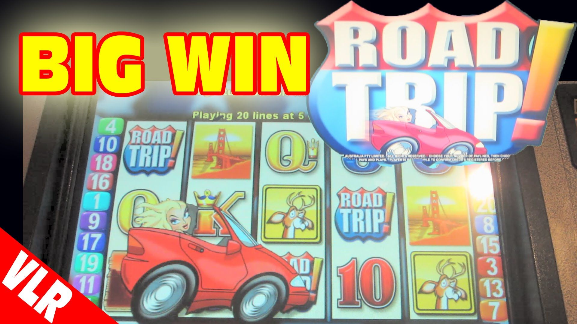 Best slot machine - 48496