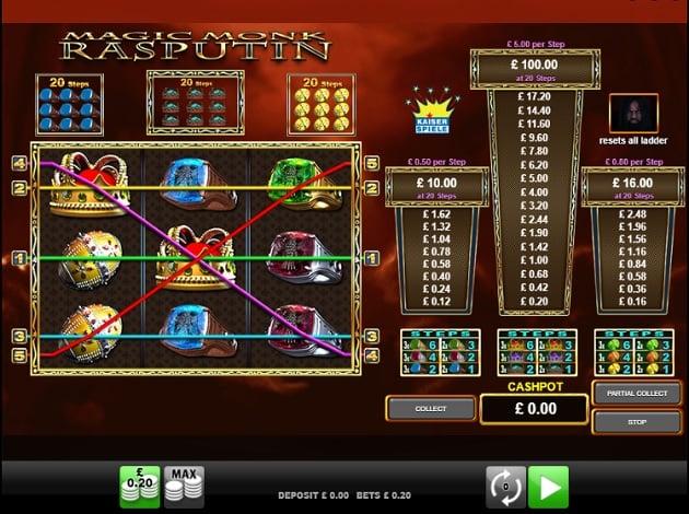 Välkomstbonus casino - 66406