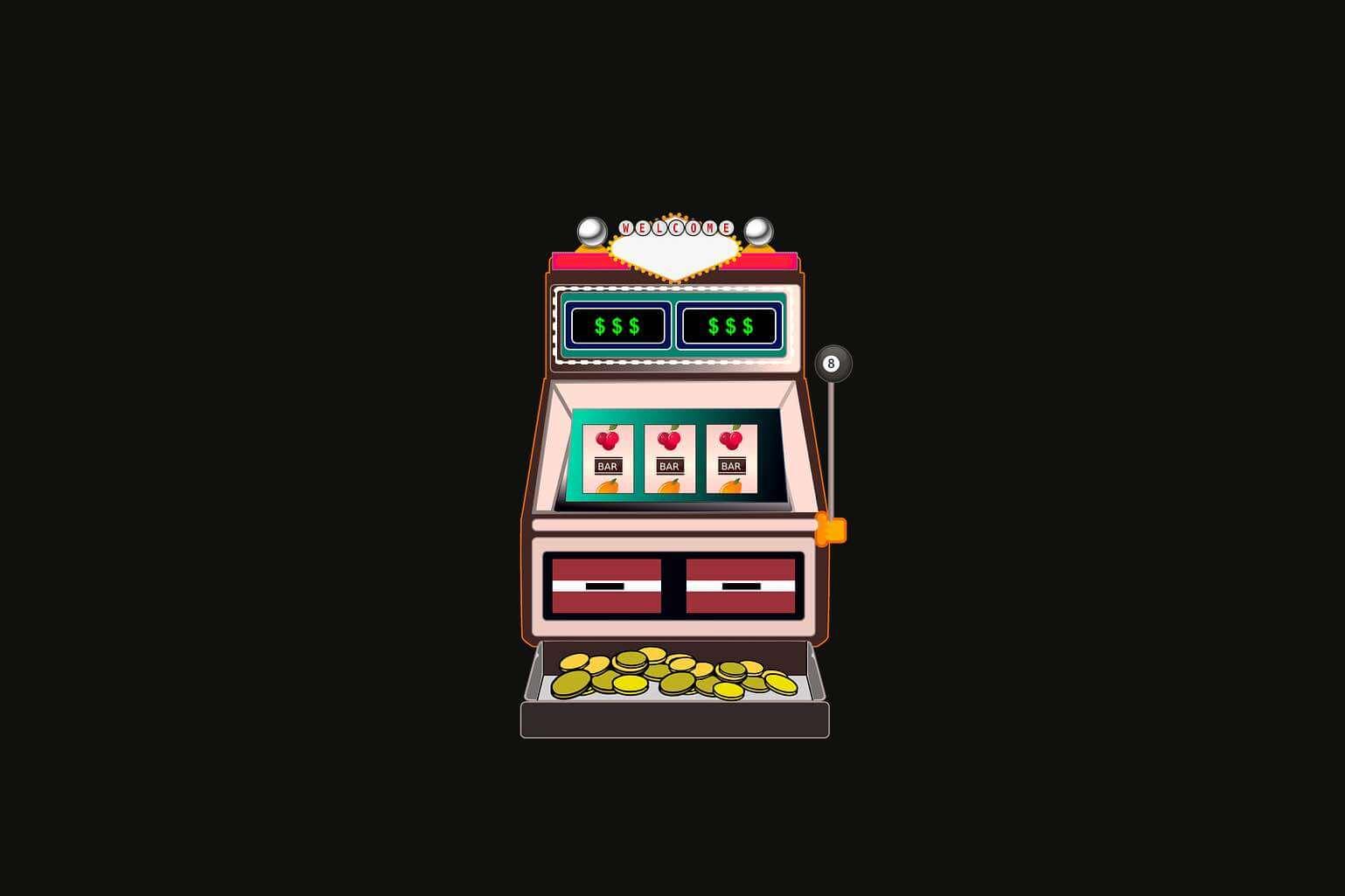 Bästa casino sidor - 47662