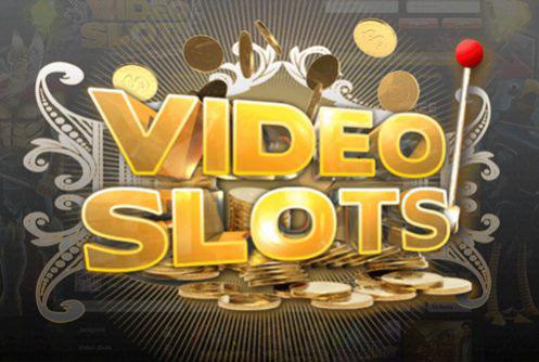 Videoslots flashback - 91652