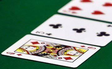 Nyaste casino - 90470