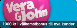 Störst vinstchans svenska - 75666