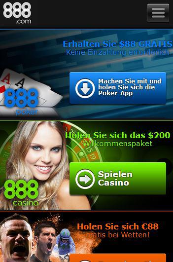 888 casino - 37783
