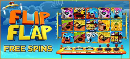 Casino med smsbill - 86158