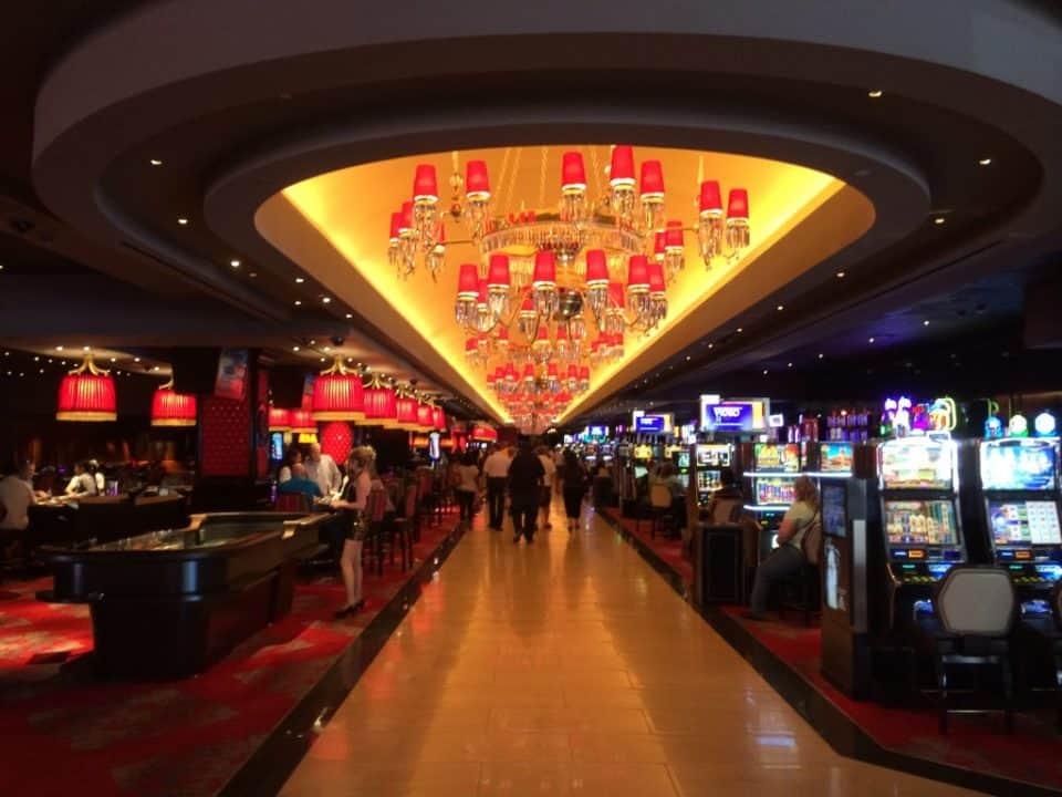 Las Vegas - 56466