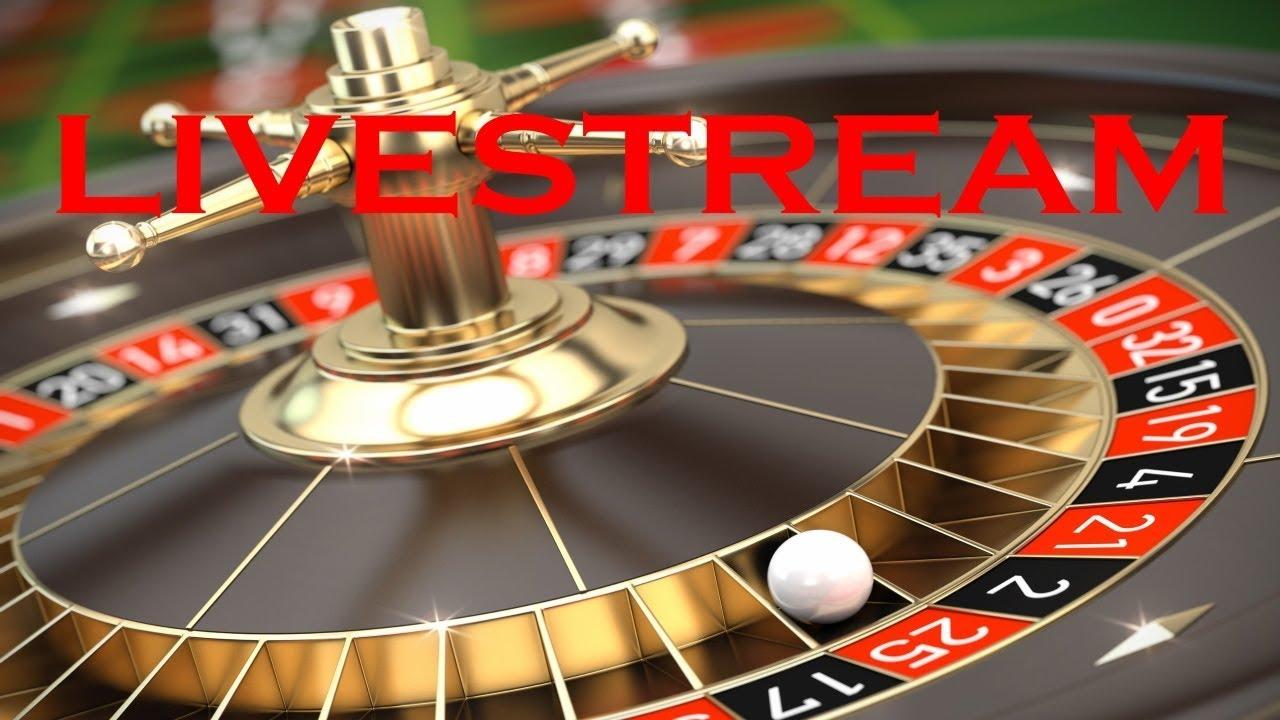 Casino se - 12955