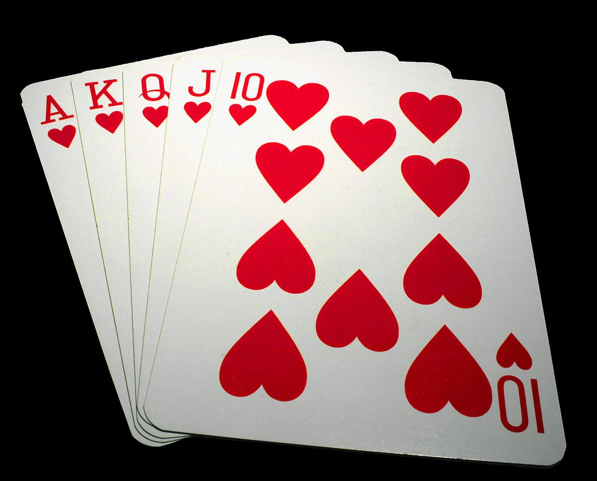 Poker wiki bästa - 54128
