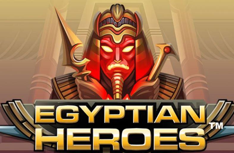 Casino heroes recension - 91639