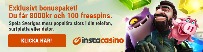 Lotteriskatt casino för - 32932