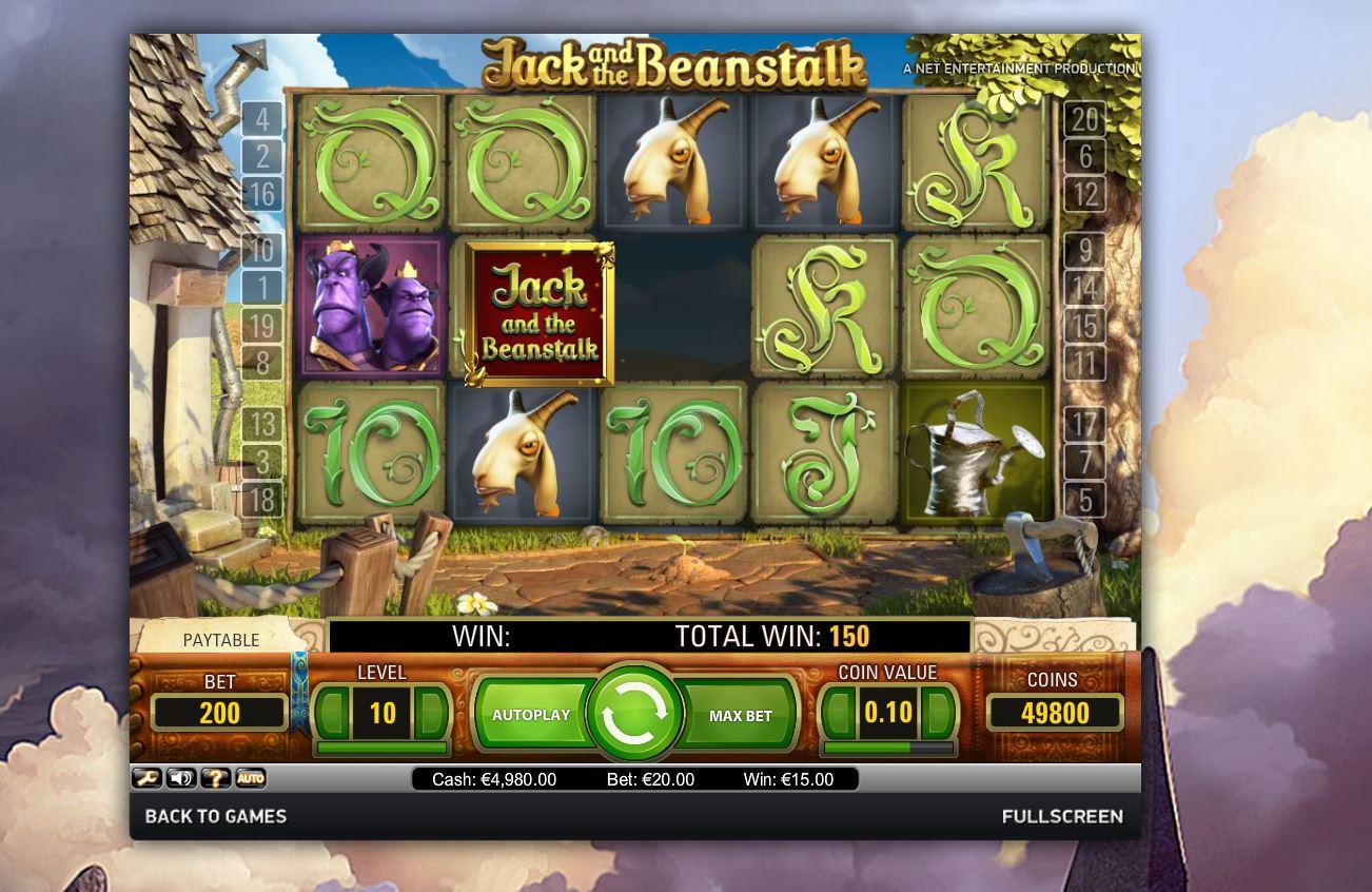 Symboler casino - 52406