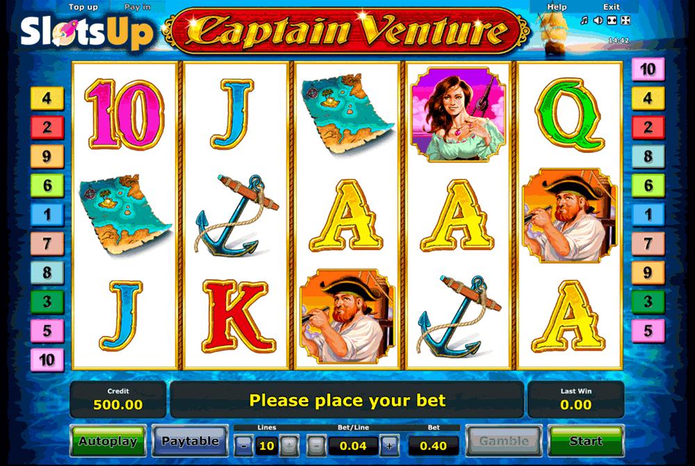 Live casino 3D - 59904