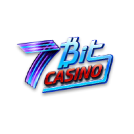 Casino bitcoin - 62218