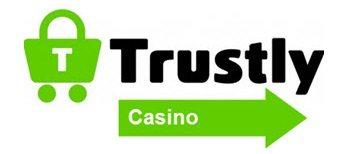 Casino se trustly - 31372