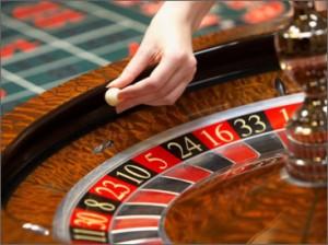 Roulette spel köpa - 8893