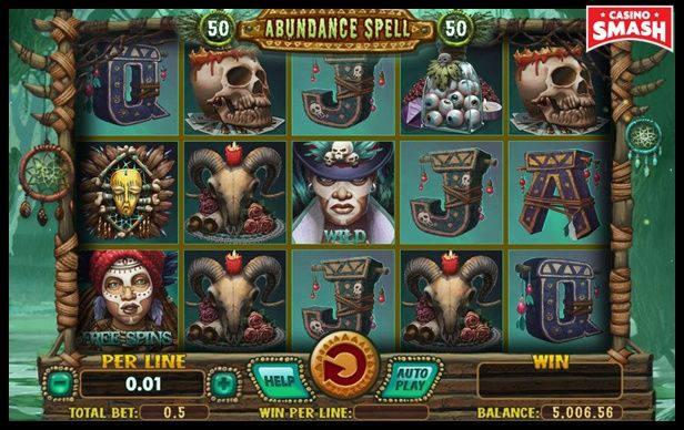 Casino list - 29306