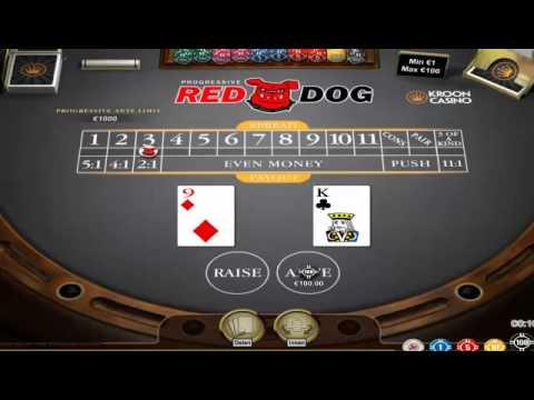 Utländska casino - 92114