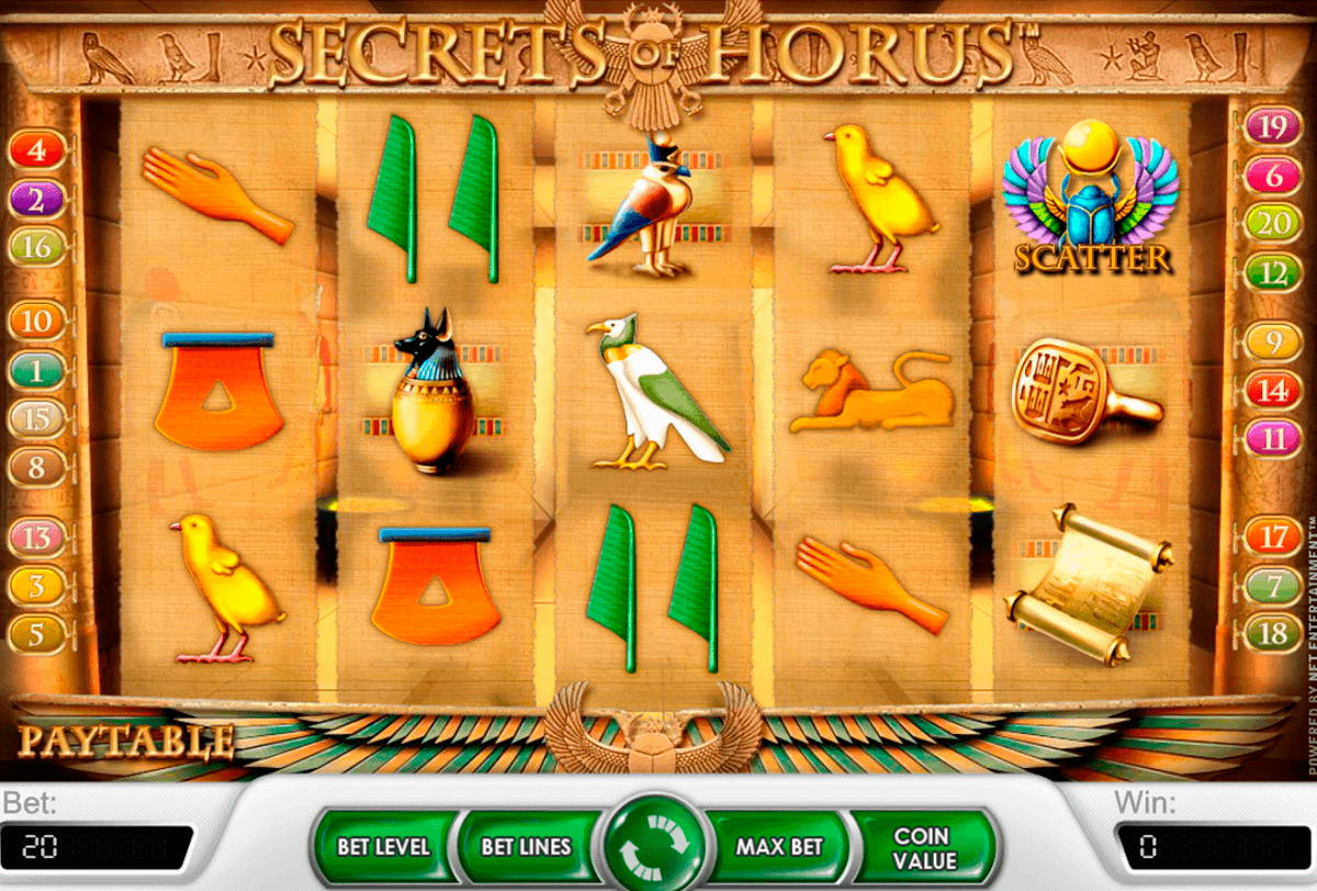 Online casino utan - 48928