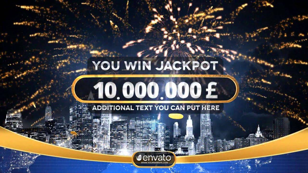 Norska casino lotteri - 99785