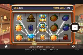 Månadens online casino - 65022