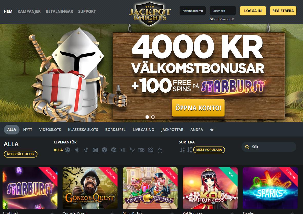 Casino ägare - 34667