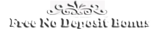 No deposit - 10922