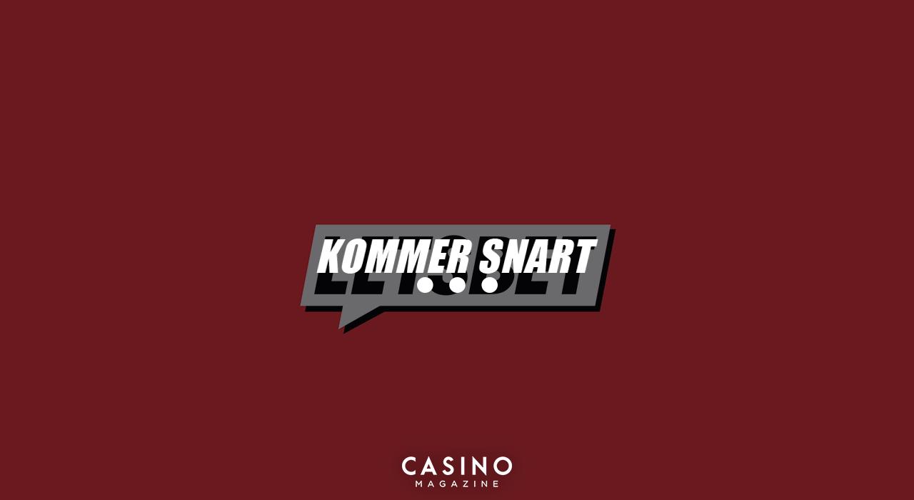 Casinospel på - 24318