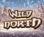 Video Wild - 53318