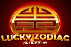 Utländska casino - 80719