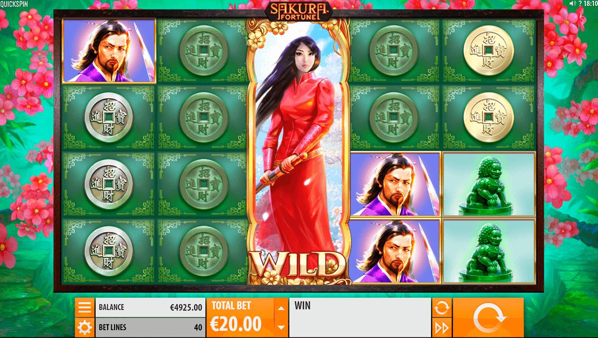 Turnummer casino - 67283