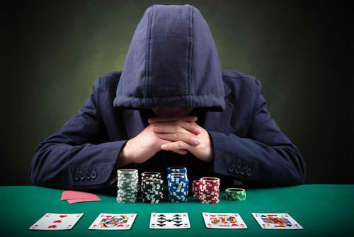 Ansvarsfullt spelande Mästerskap - 38598