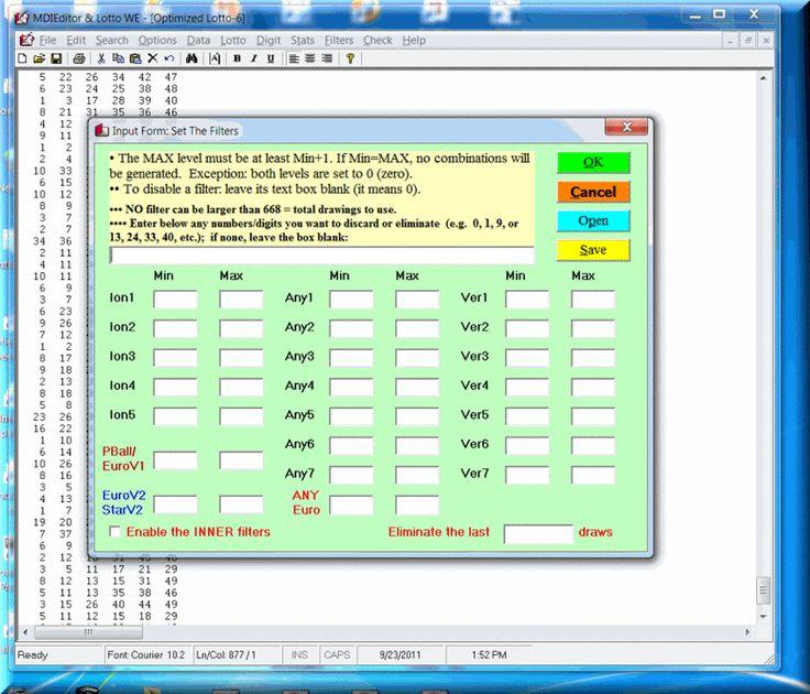 Betting sverige - 84089