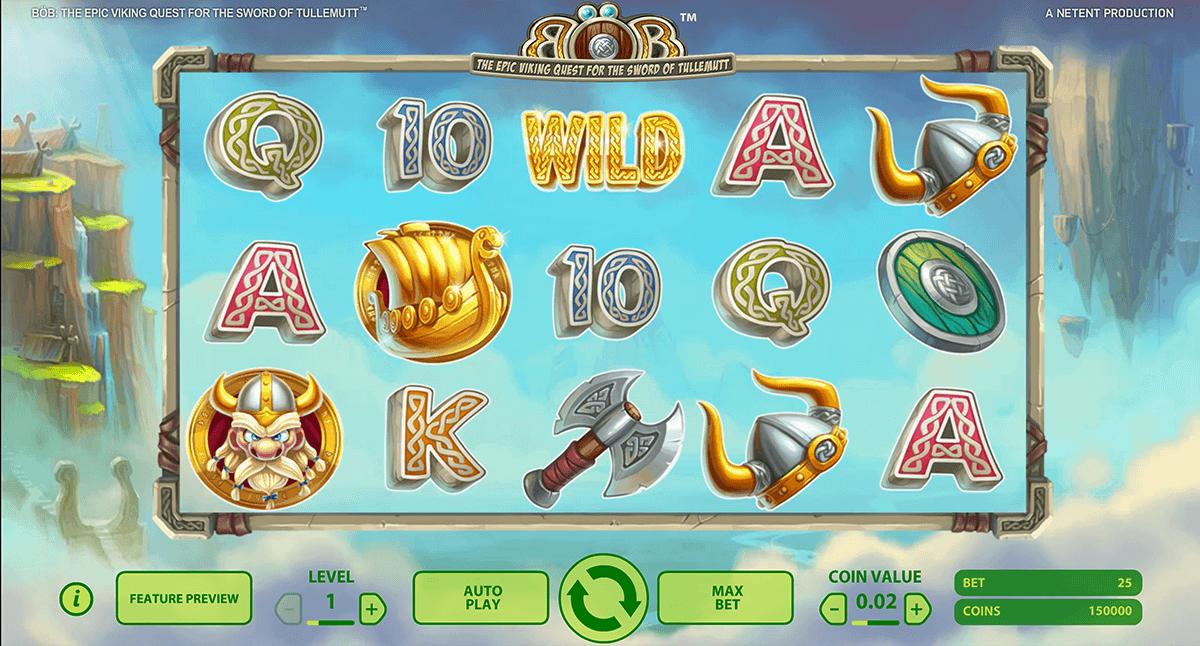 Casinospel på nätet - 56386