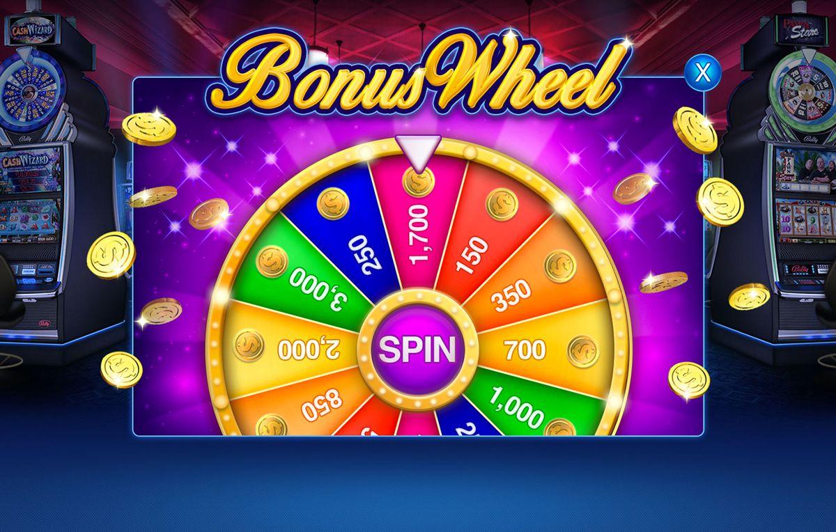 Wheel of - 73761