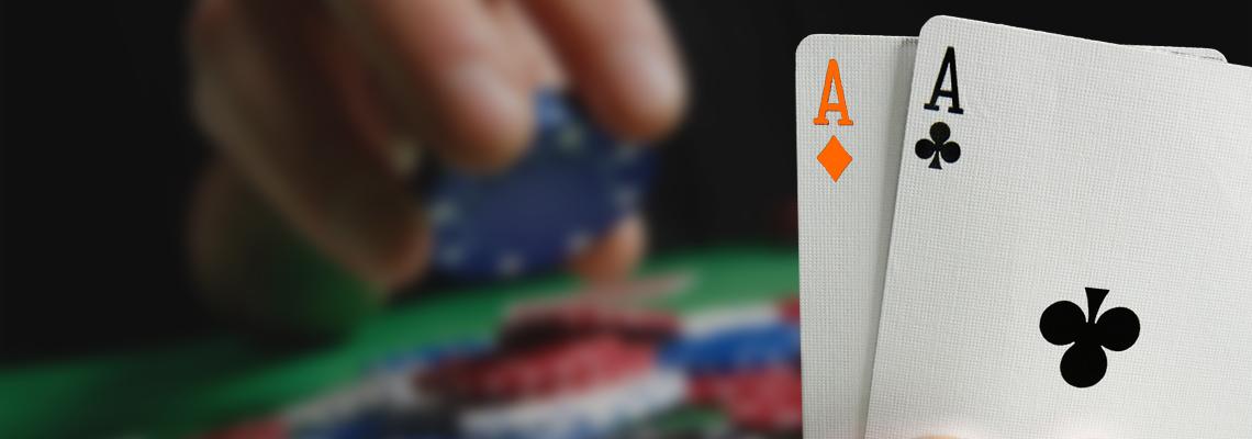 Lotteriskatt casino för - 5506