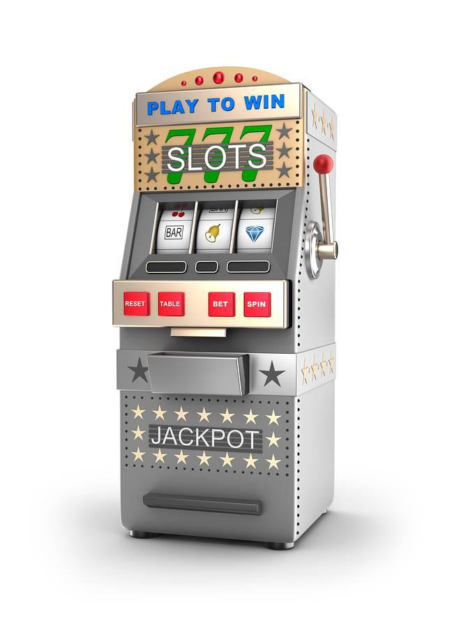 Svensk kasino med - 34525